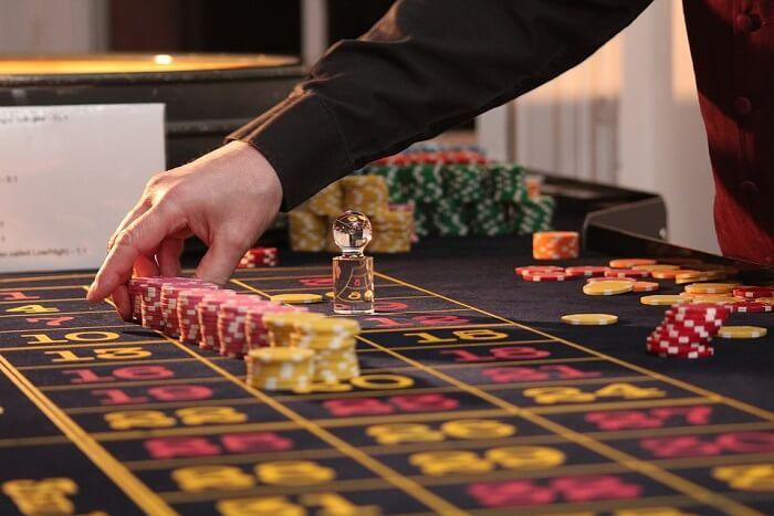 Some tips for winning the online betting games