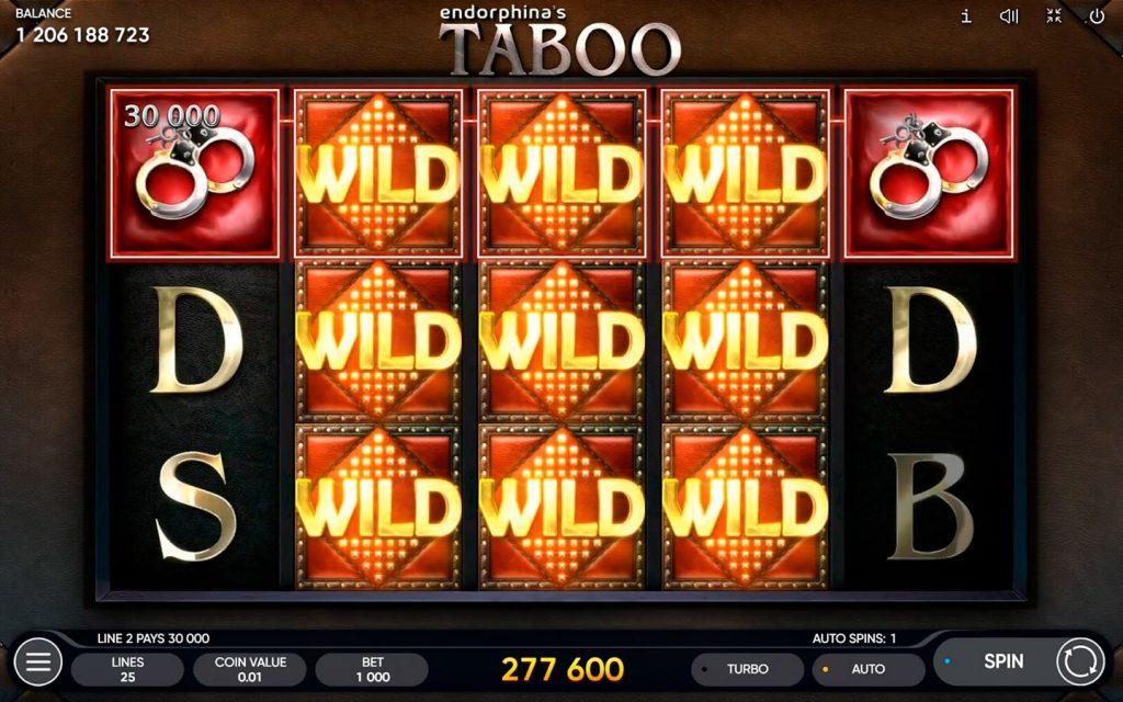 casino games keywords