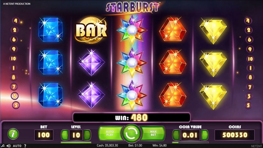 slot games mobile