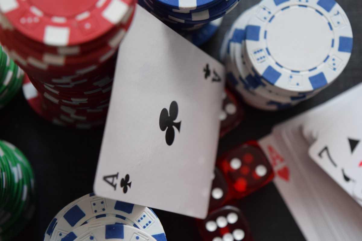 new casino games 2020