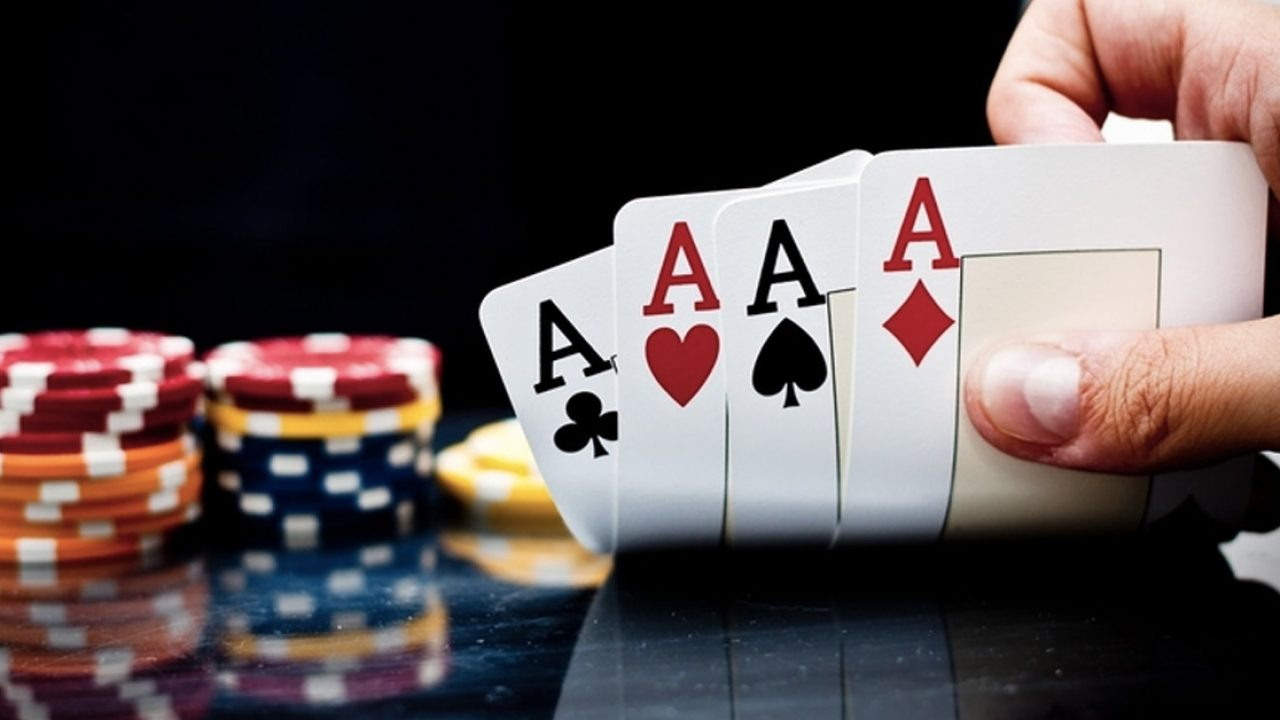 x games casino